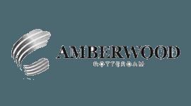 Amberwood