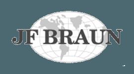 JF Braun