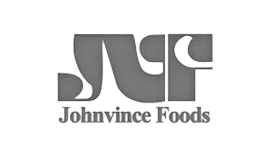 Johnvice Foods