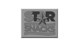 Star Snacks